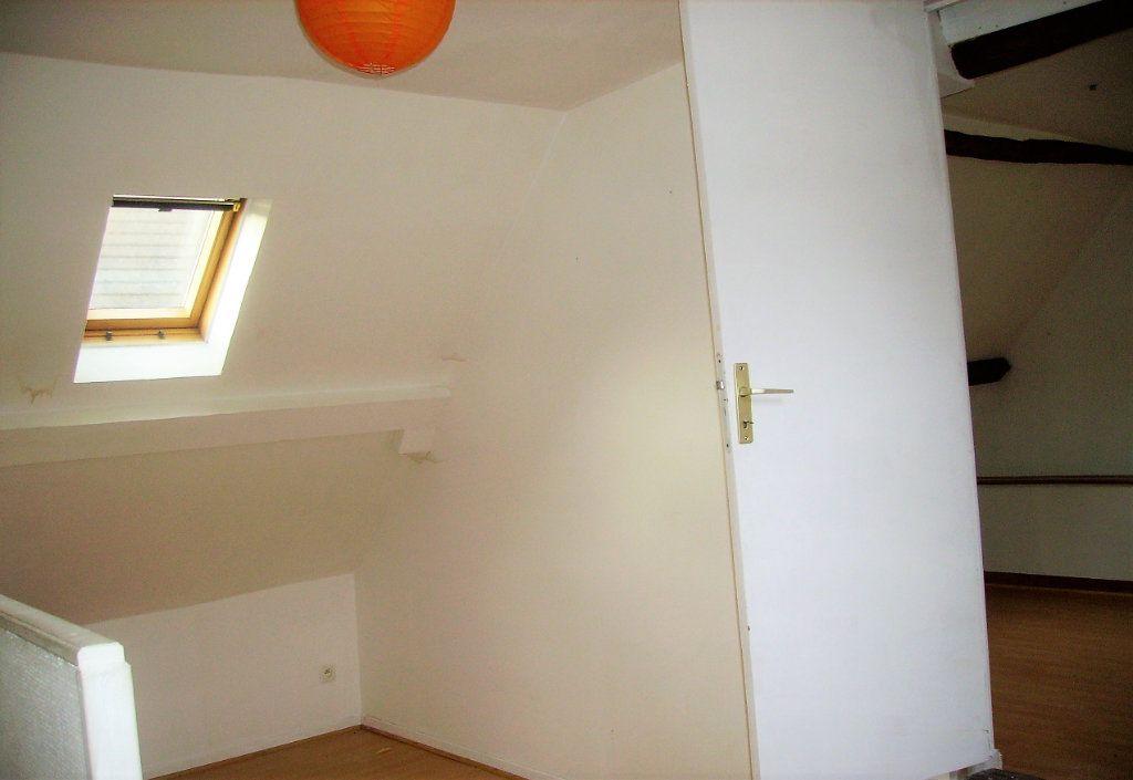 Maison à vendre 3 53m2 à Cuise-la-Motte vignette-3