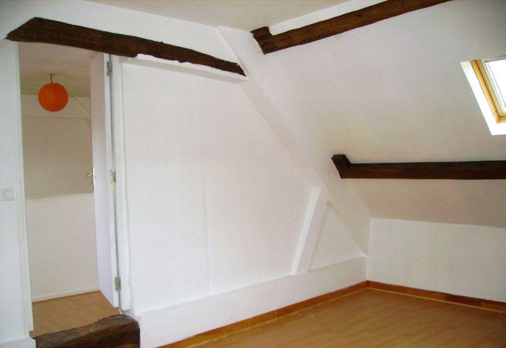 Maison à vendre 3 53m2 à Cuise-la-Motte vignette-4