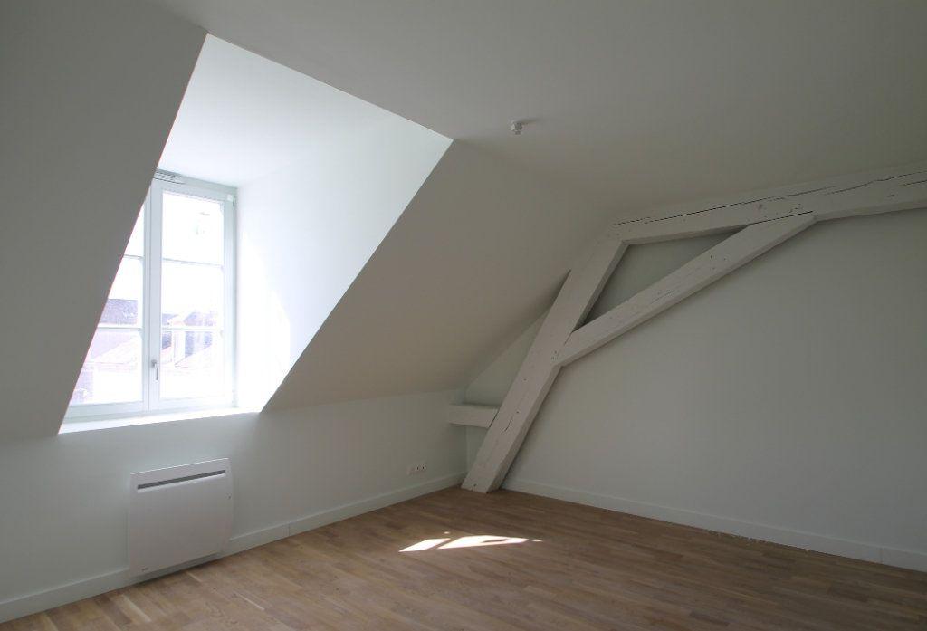 Appartement à vendre 3 59.88m2 à Compiègne vignette-2