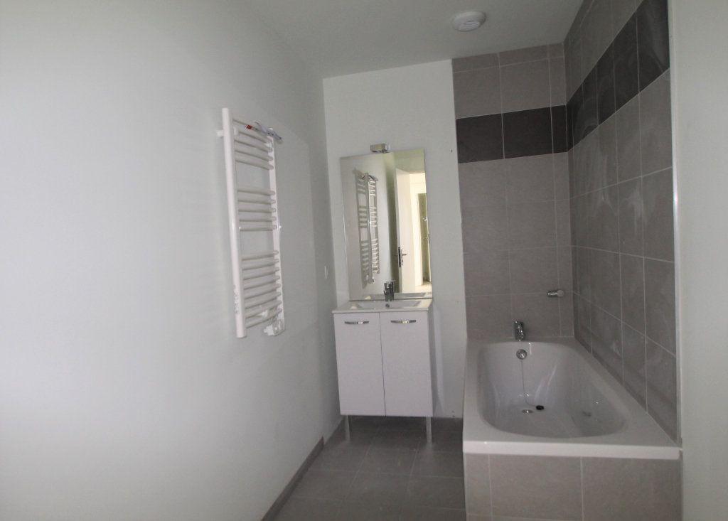 Appartement à vendre 3 59.88m2 à Compiègne vignette-4