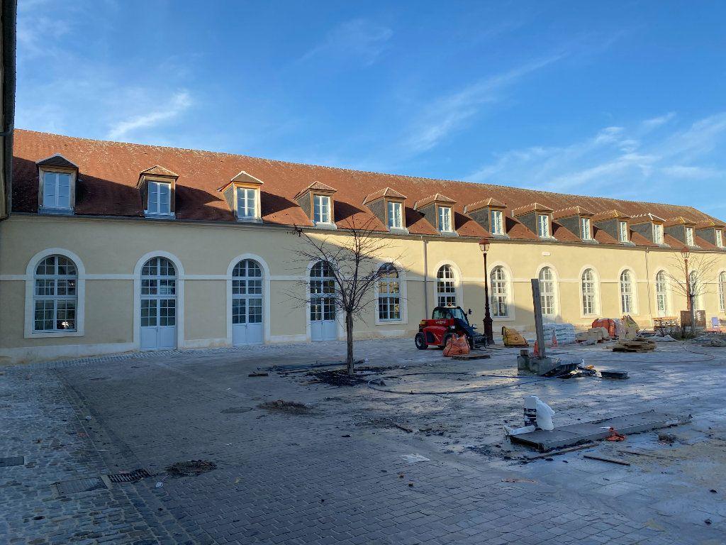 Appartement à vendre 3 59.88m2 à Compiègne vignette-6