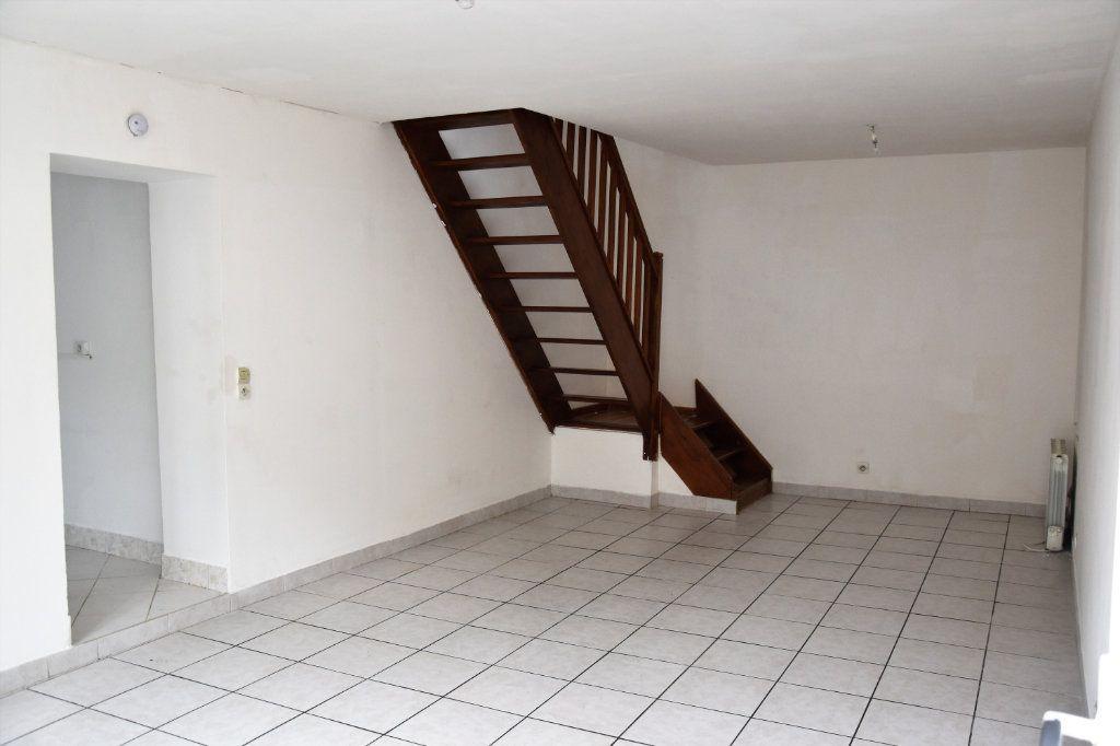 Maison à vendre 6 116m2 à Cuise-la-Motte vignette-2