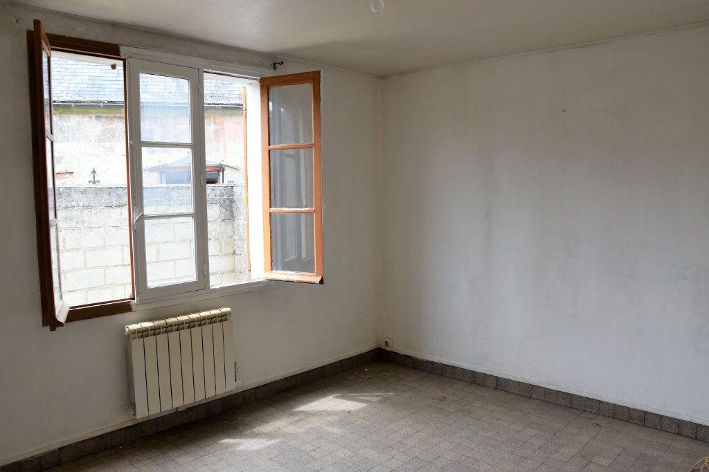 Maison à vendre 6 125m2 à Cuise-la-Motte vignette-3
