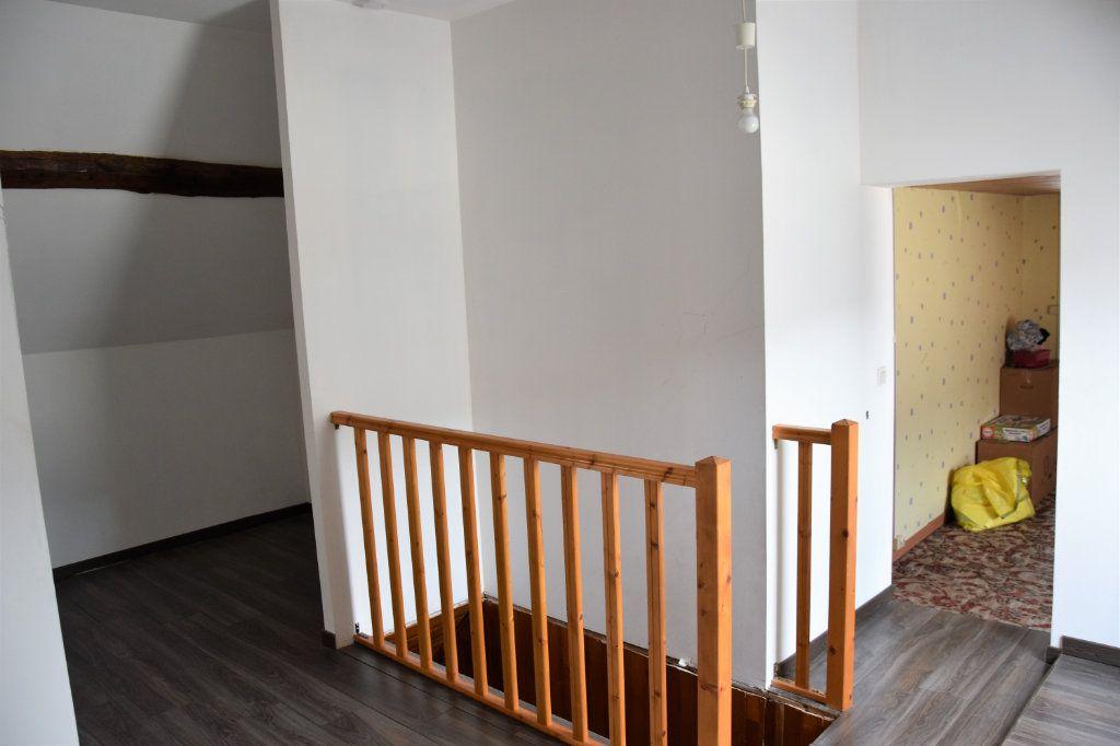 Maison à vendre 6 125m2 à Cuise-la-Motte vignette-4