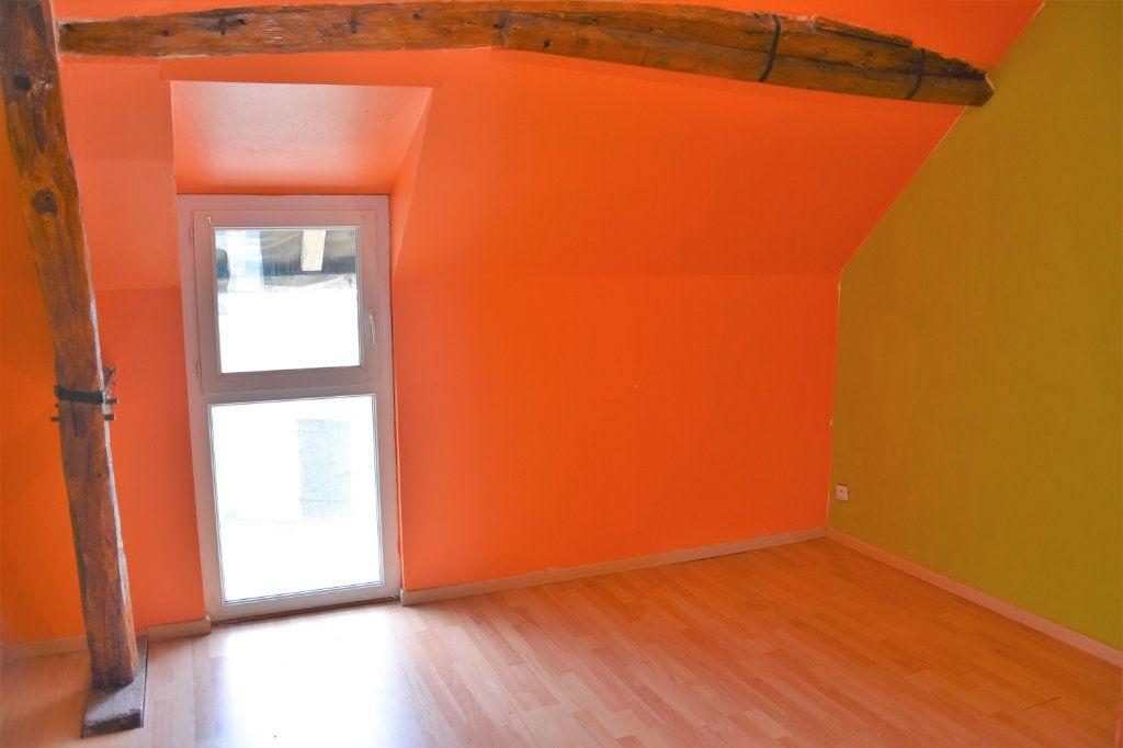 Maison à vendre 6 125m2 à Cuise-la-Motte vignette-7
