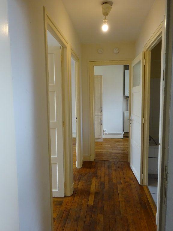 Appartement à louer 2 35.17m2 à Compiègne vignette-3