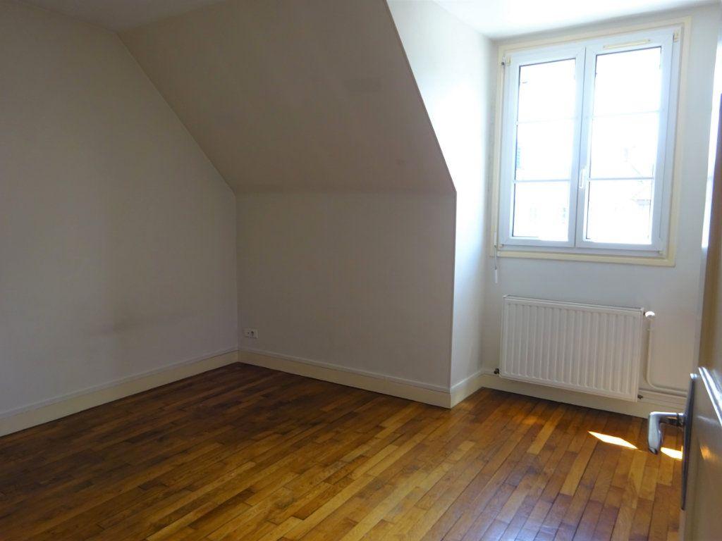 Appartement à louer 2 35.17m2 à Compiègne vignette-4