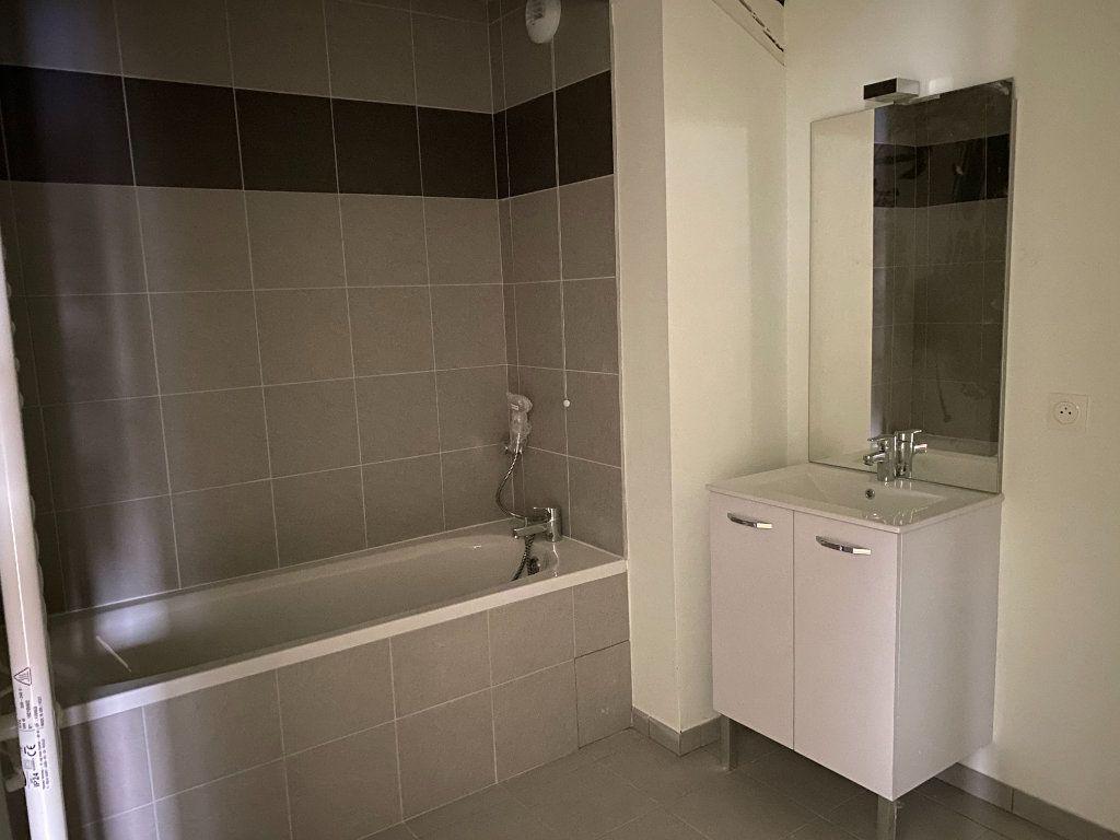 Appartement à vendre 4 84.59m2 à Compiègne vignette-8