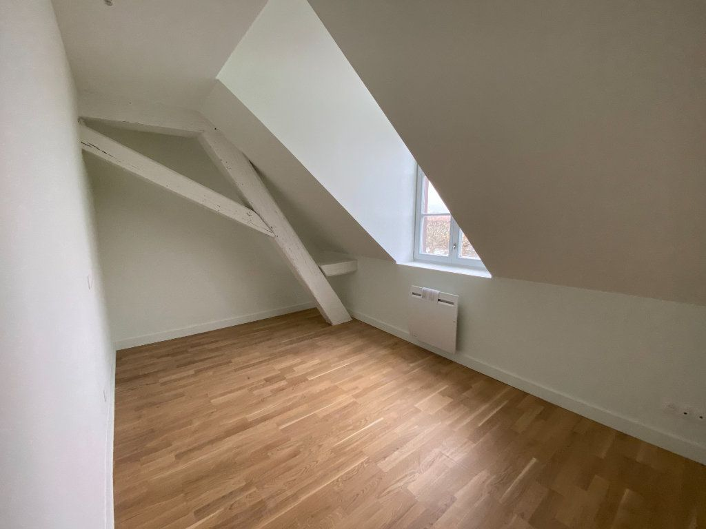 Appartement à vendre 4 84.59m2 à Compiègne vignette-10