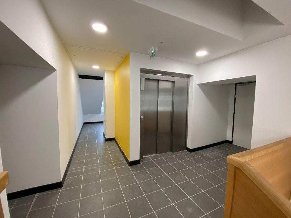 Appartement à vendre 4 93.84m2 à Compiègne vignette-7