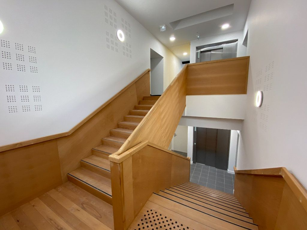 Appartement à vendre 4 93.84m2 à Compiègne vignette-8