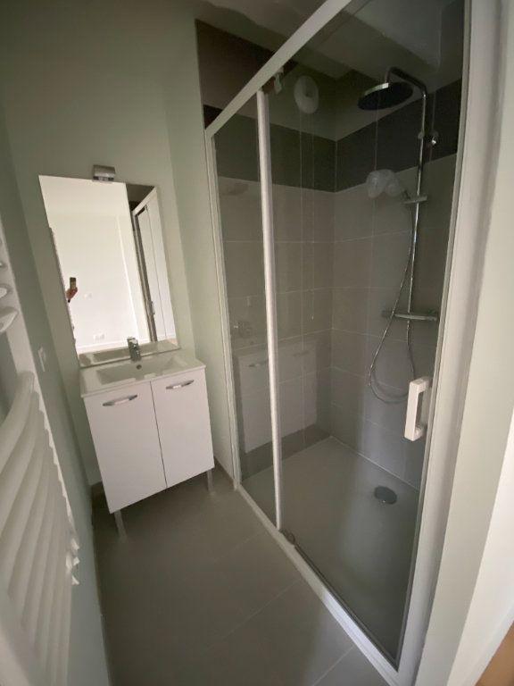 Appartement à vendre 2 49.95m2 à Compiègne vignette-5