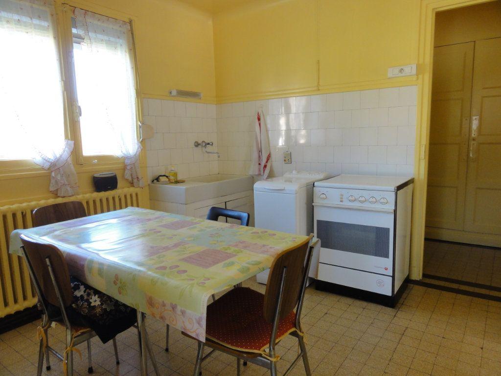 Maison à vendre 4 64.11m2 à Cuise-la-Motte vignette-2