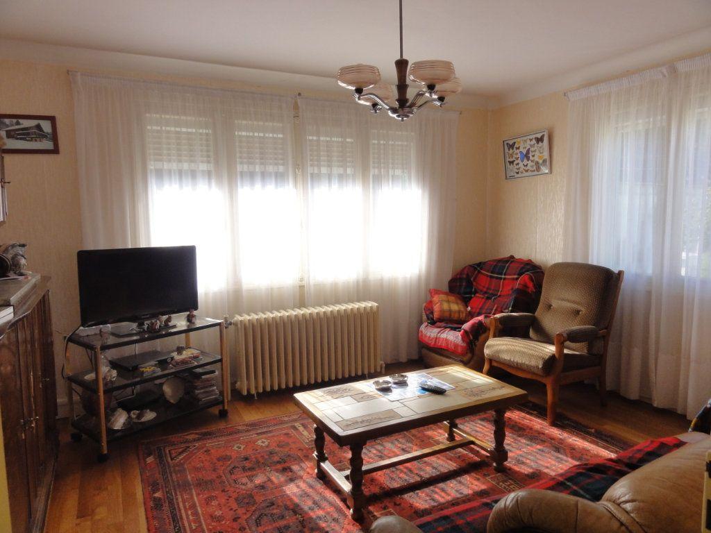 Maison à vendre 4 64.11m2 à Cuise-la-Motte vignette-3