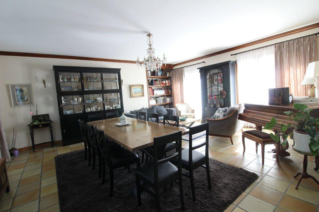 Maison à vendre 8 193.41m2 à Jaux vignette-5