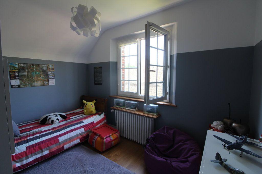 Maison à vendre 8 193.41m2 à Jaux vignette-9