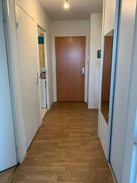 Appartement à louer 2 48.44m2 à Compiègne vignette-5