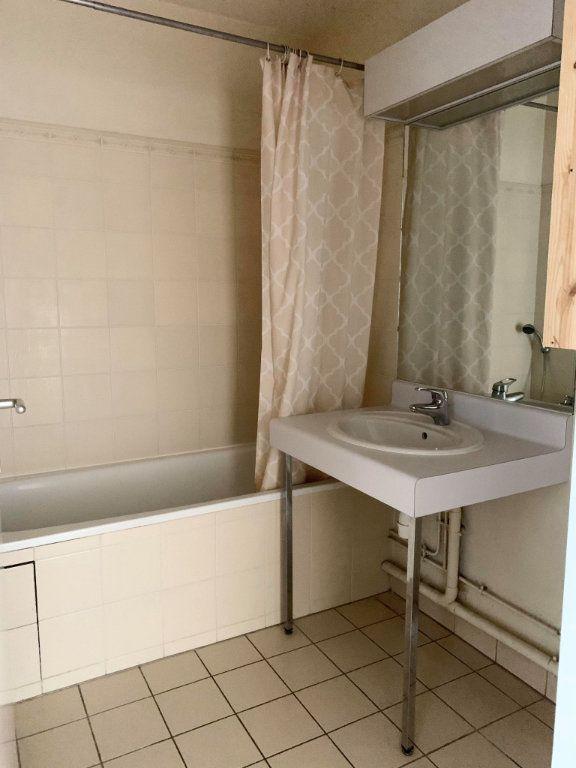 Appartement à louer 2 48.44m2 à Compiègne vignette-6