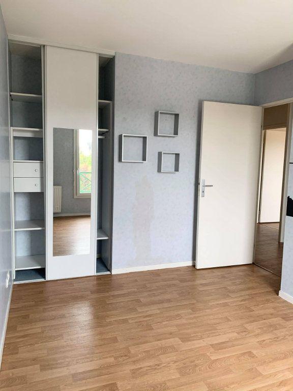 Appartement à louer 2 48.44m2 à Compiègne vignette-8