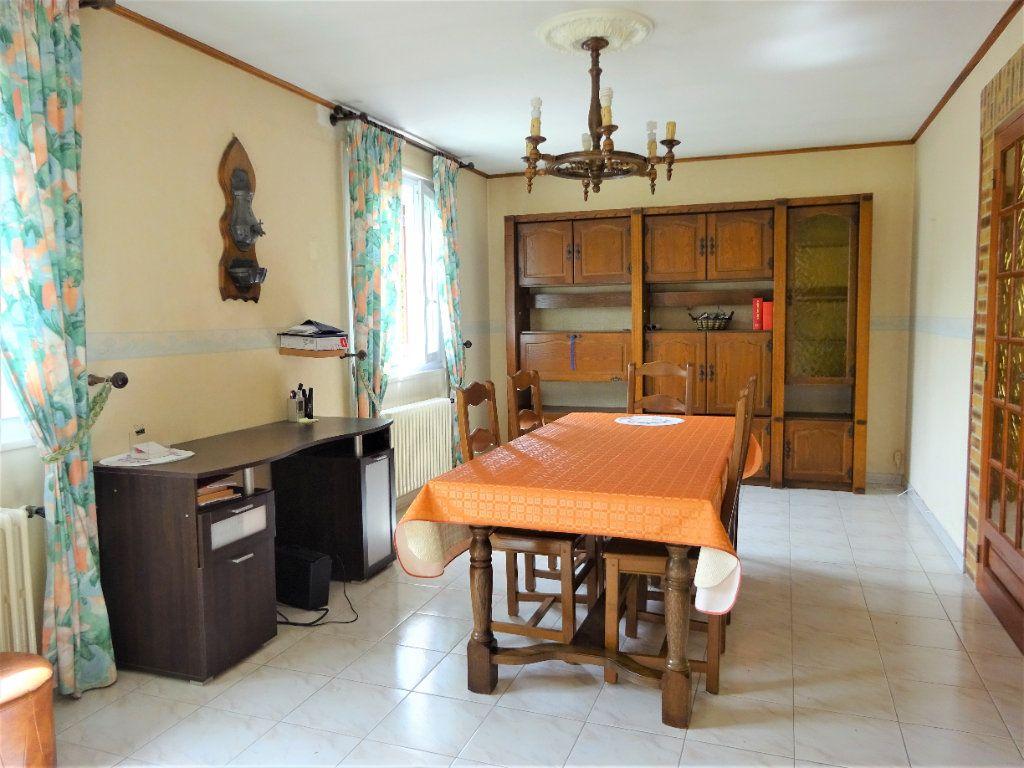 Maison à vendre 3 115m2 à Couloisy vignette-3