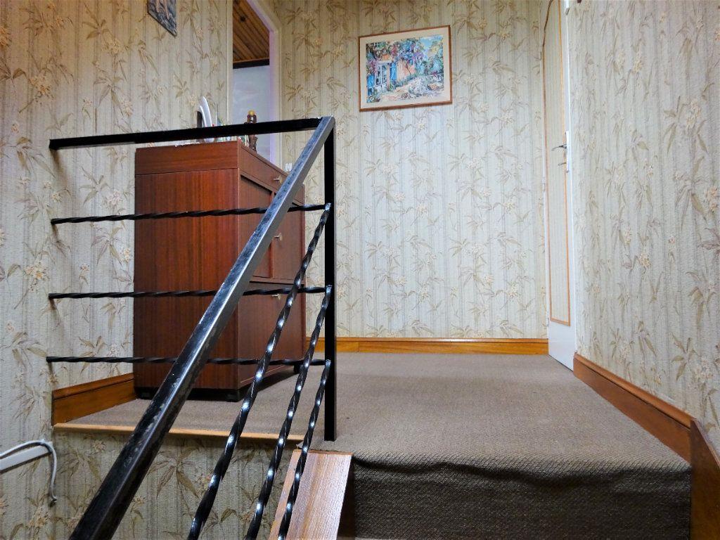Maison à vendre 3 115m2 à Couloisy vignette-7