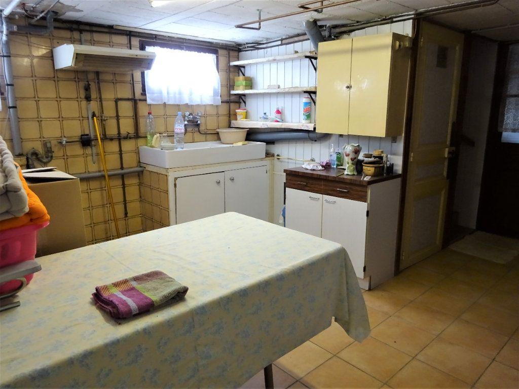 Maison à vendre 3 115m2 à Couloisy vignette-10