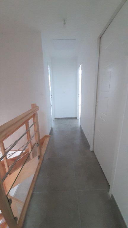 Maison à vendre 5 105.5m2 à Clairoix vignette-3
