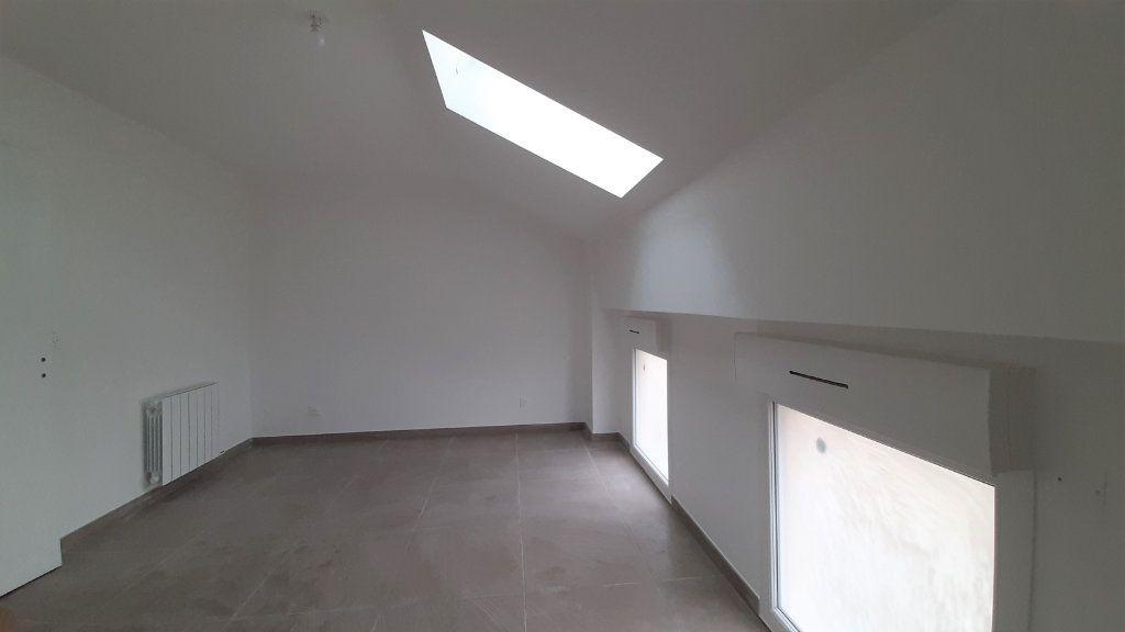 Maison à vendre 5 105.5m2 à Clairoix vignette-5