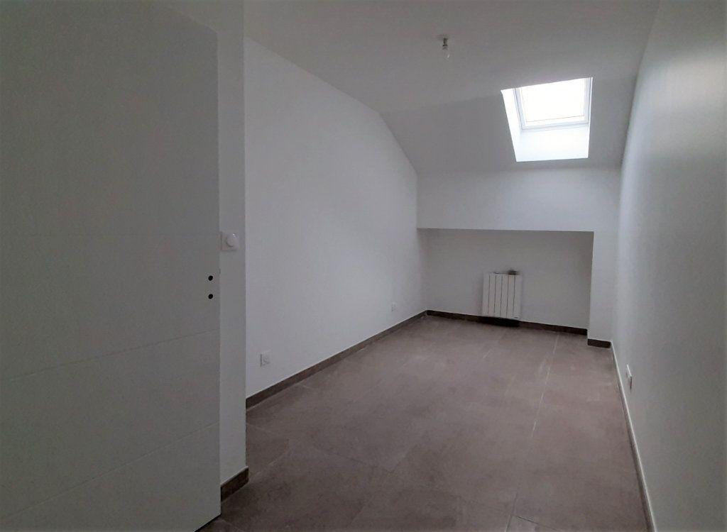 Maison à vendre 5 105.5m2 à Clairoix vignette-6