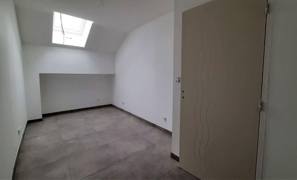 Maison à vendre 5 97m2 à Clairoix vignette-4