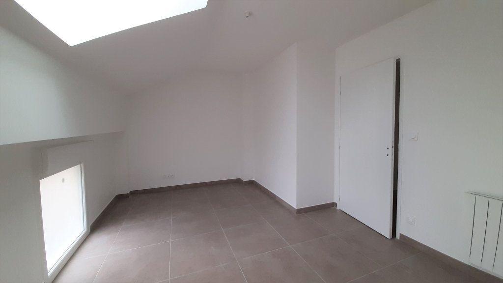 Maison à vendre 5 98.3m2 à Clairoix vignette-5