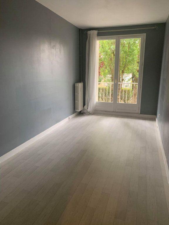Appartement à louer 1 19.71m2 à Compiègne vignette-2