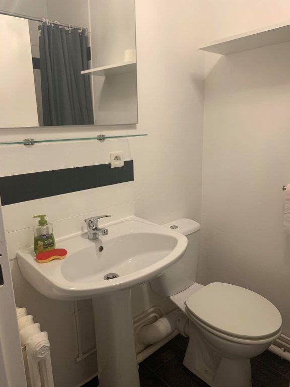 Appartement à louer 1 19.71m2 à Compiègne vignette-4