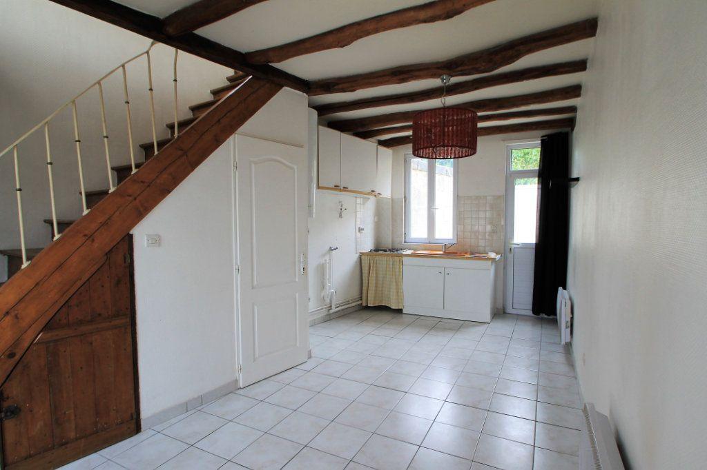 Maison à vendre 5 112m2 à Jaulzy vignette-3