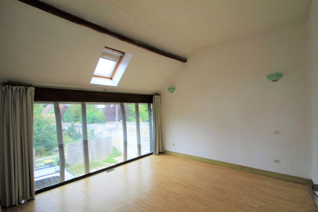 Maison à vendre 5 112m2 à Jaulzy vignette-8