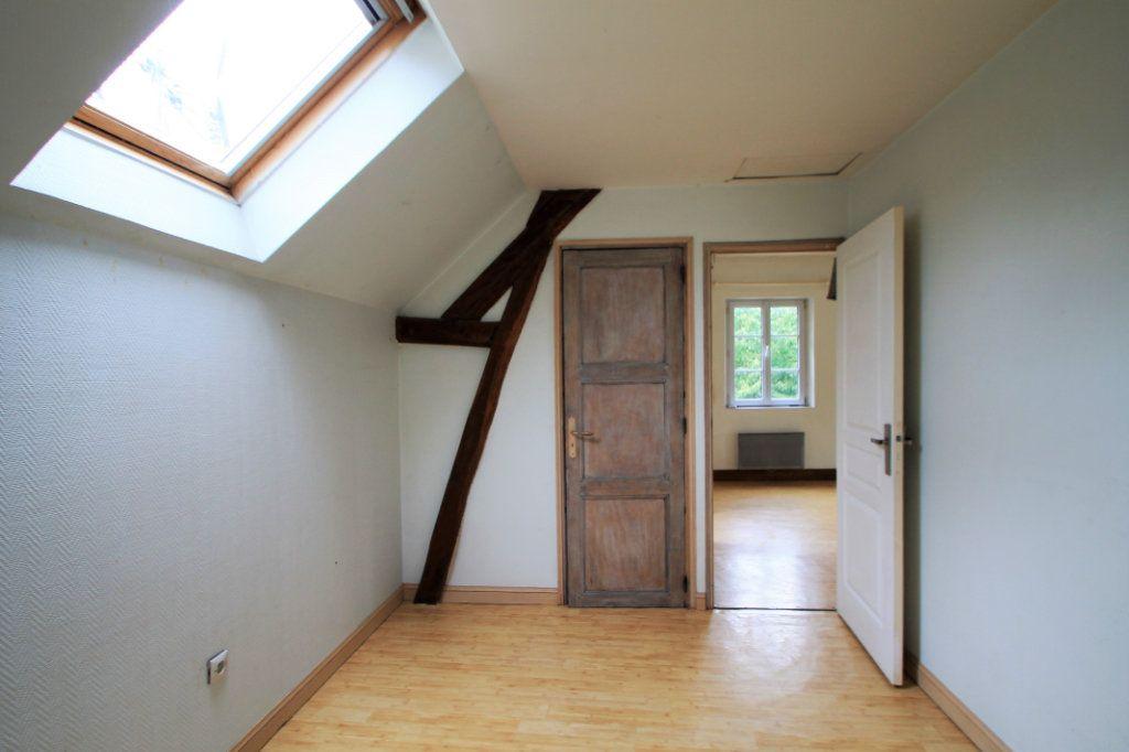 Maison à vendre 5 112m2 à Jaulzy vignette-10