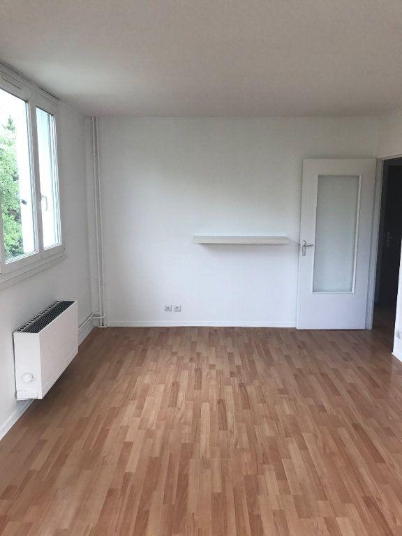 Appartement à vendre 2 45.69m2 à Compiègne vignette-3
