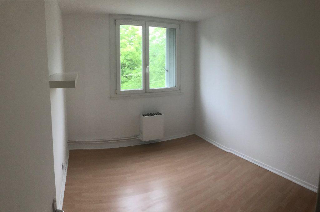 Appartement à vendre 2 45.69m2 à Compiègne vignette-4