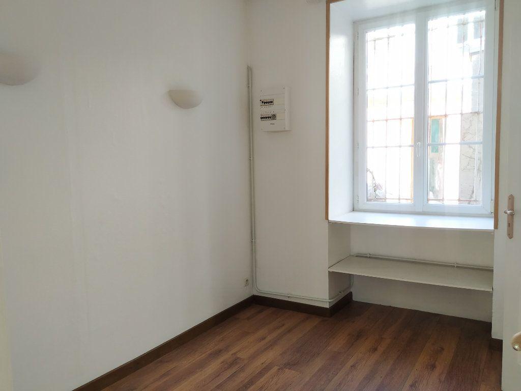 Appartement à louer 2 30.88m2 à Compiègne vignette-3
