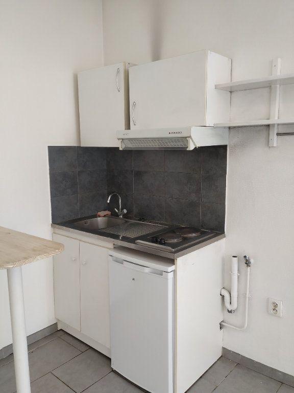 Appartement à louer 2 30.88m2 à Compiègne vignette-4