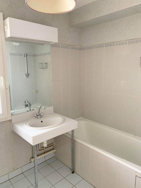 Appartement à louer 3 67.46m2 à Compiègne vignette-5