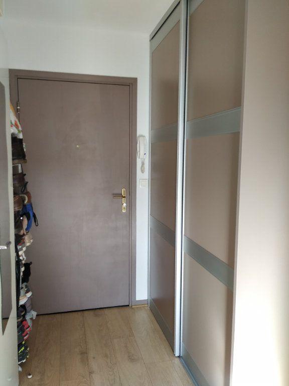 Appartement à louer 2 50.9m2 à Margny-lès-Compiègne vignette-7