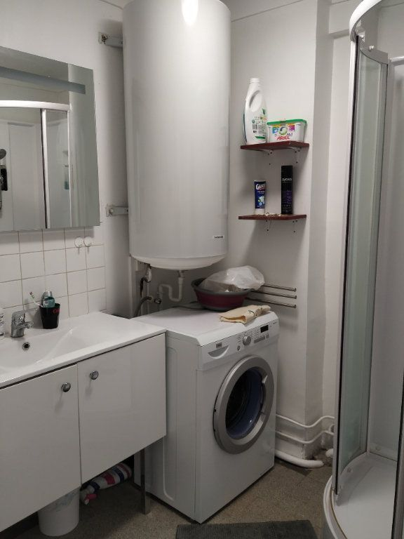 Appartement à louer 3 53.16m2 à Compiègne vignette-6