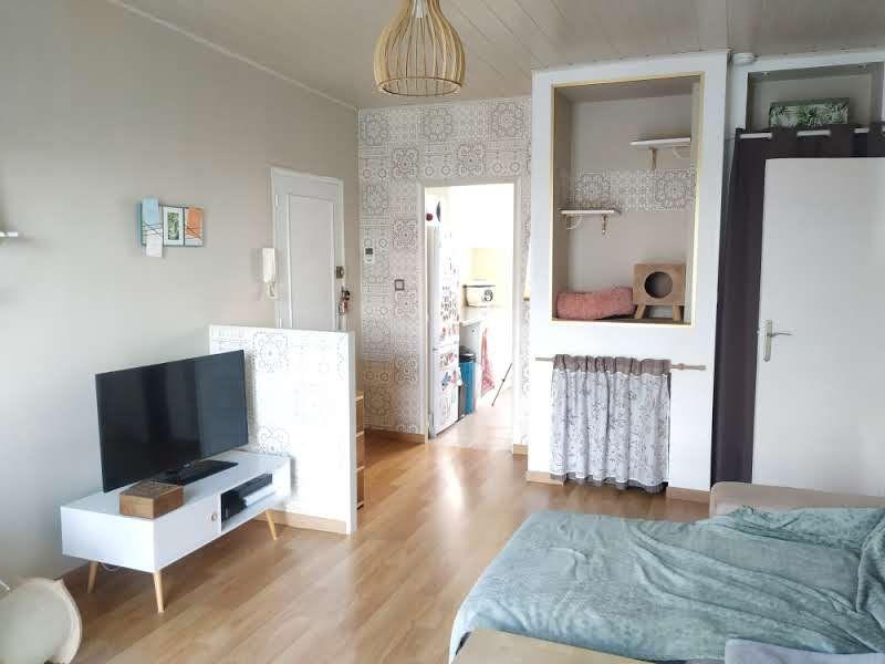 Appartement à louer 3 54.68m2 à Compiègne vignette-1