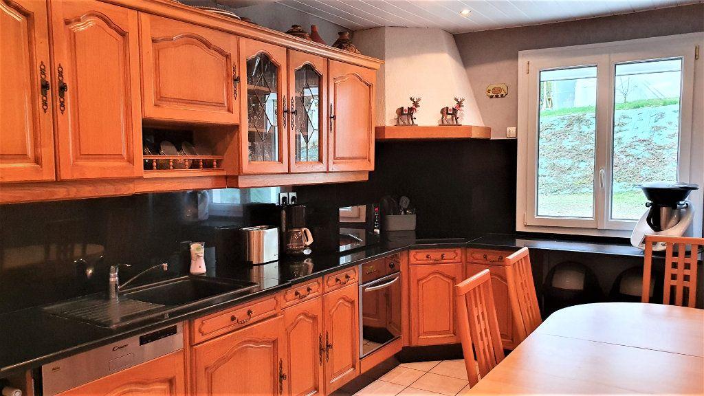 Maison à vendre 6 130m2 à Cuise-la-Motte vignette-4