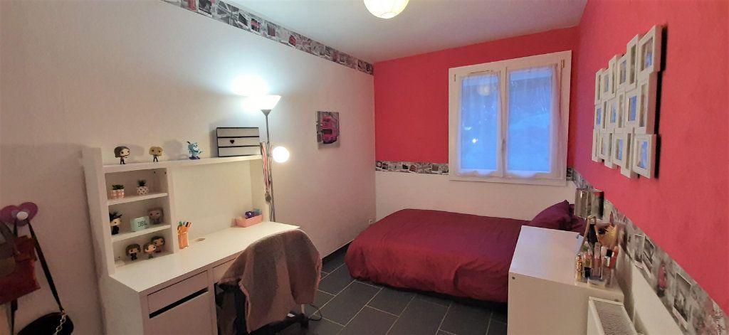 Maison à vendre 6 130m2 à Cuise-la-Motte vignette-9
