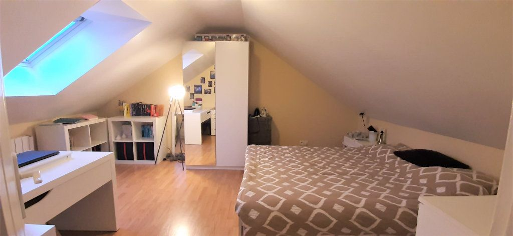 Maison à vendre 6 130m2 à Cuise-la-Motte vignette-12