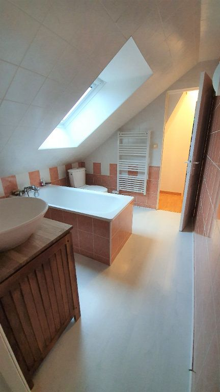 Maison à vendre 6 130m2 à Cuise-la-Motte vignette-15