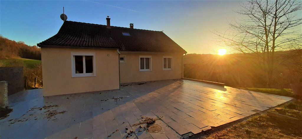 Maison à vendre 6 130m2 à Cuise-la-Motte vignette-16
