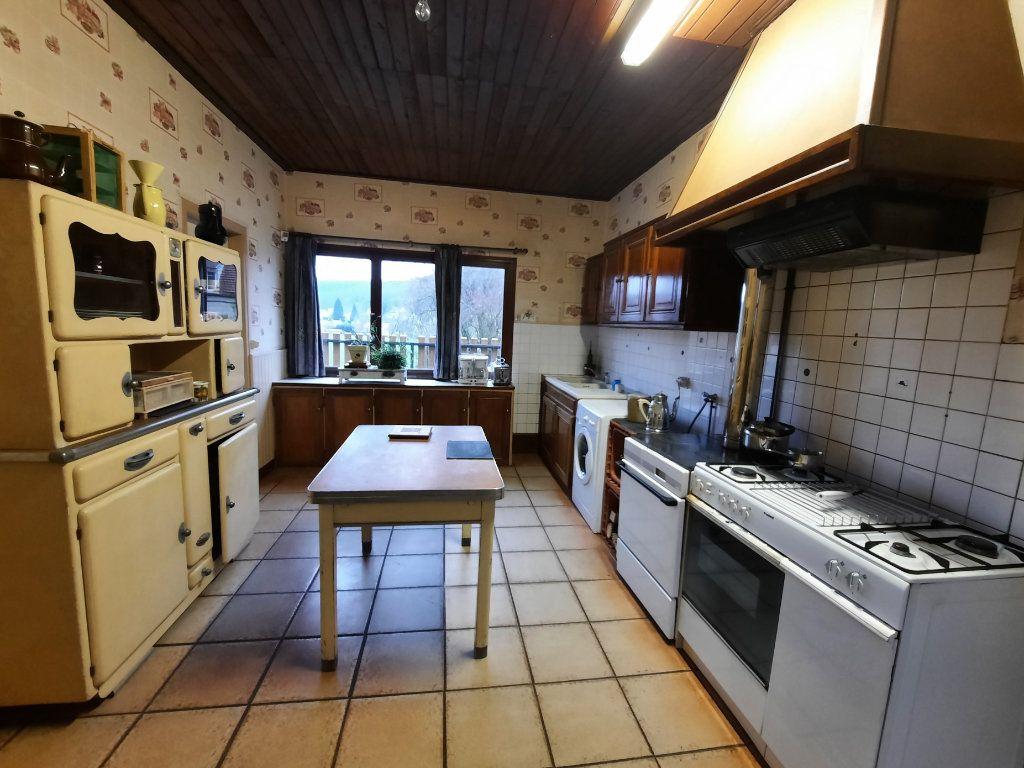 Maison à vendre 4 90m2 à Cuise-la-Motte vignette-3